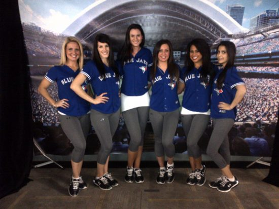 April-2012-Blue-Jays-Home-Opener-1