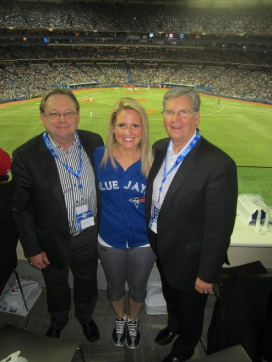 April-2012-Blue-Jays-Home-Opener5