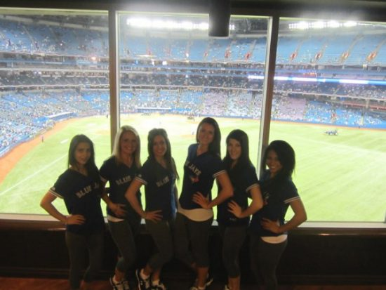 April-2012-Blue-Jays-Home-Opener7