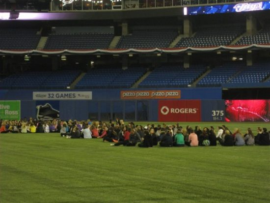 April_1st_2011_-_Blue_Jays_Opening_Night