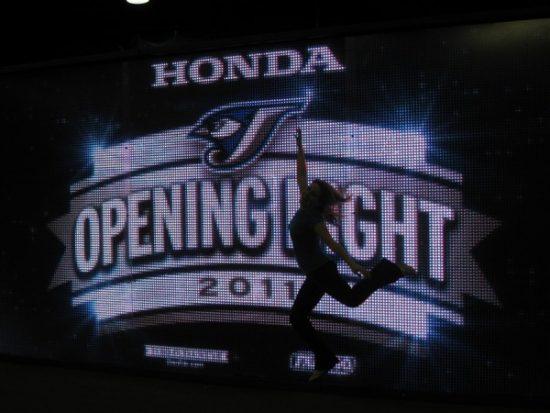 April_1st_2011_-_Blue_Jays_Opening_Night_11