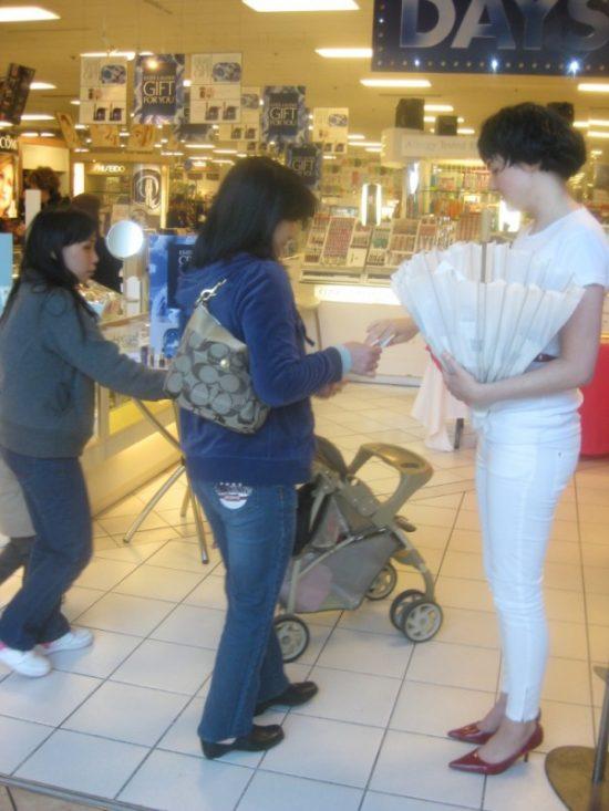 April_2011_-_Shiseido_-_Vancouver,_BC_9