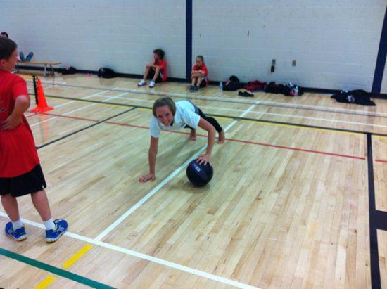 Aug_2012_-_CCM_Skills_Camp_Calgary_AB_2