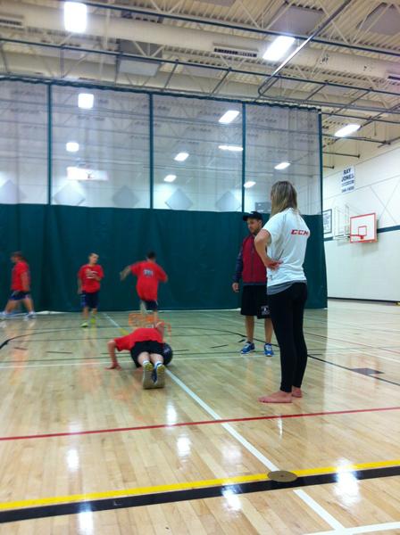 Aug_2012_-_CCM_Skills_Camp_Calgary_AB_3