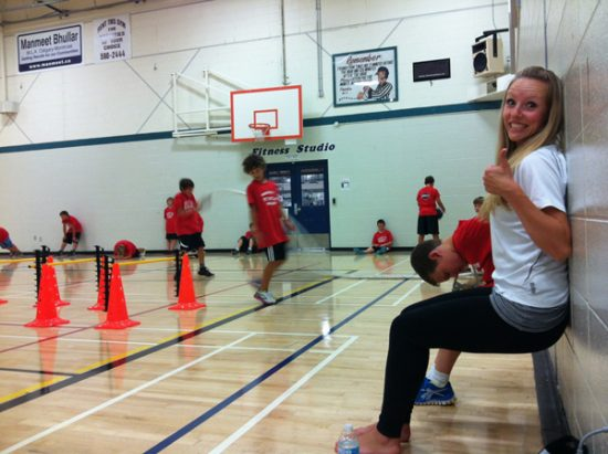 Aug_2012_-_CCM_Skills_Camp_Calgary_AB_4