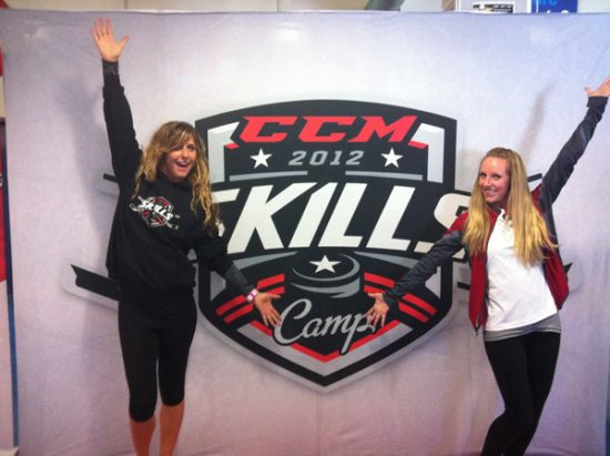 Aug_2012_-_CCM_Skills_Camp_Calgary_AB_5
