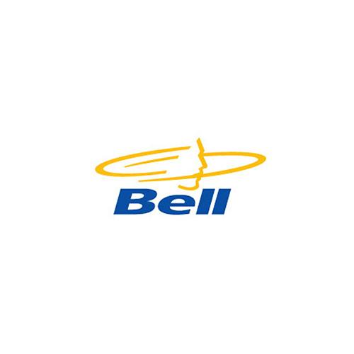 Bell5