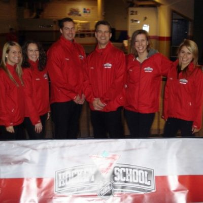 Cdn_Tire_Hockey_School_-_Halifax_NS_-_Jan_2011_5