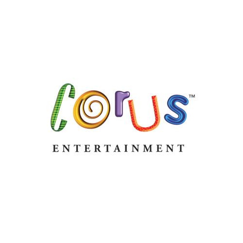 Corus_Entertainment
