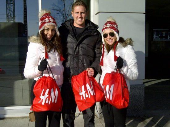 Dec._2011-_Toronto_HM_