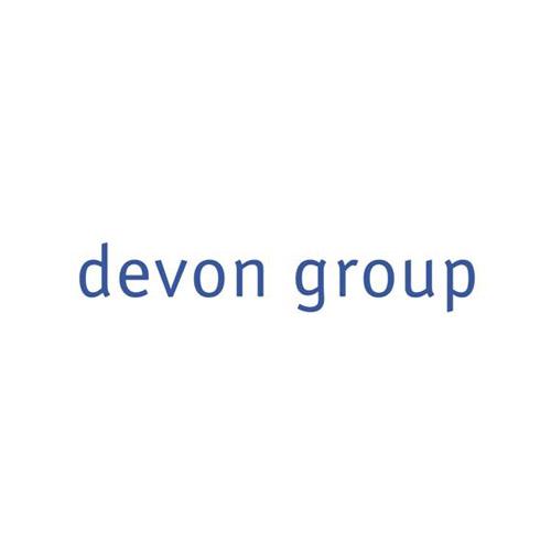 Devon-Group
