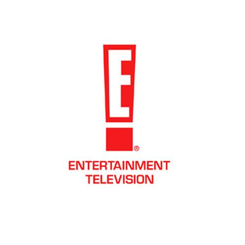 E Entertainment Television