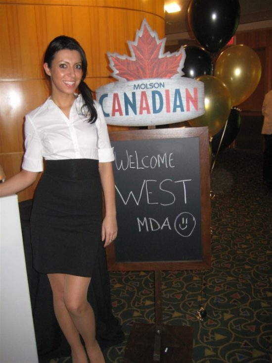 Feb._2011_-_Molson_Conference_-_Vancouver_BC_