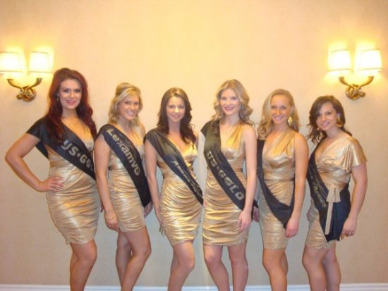 Feb_2011-_Gold_Party-1