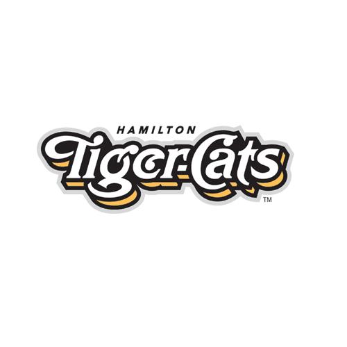 Hamilton Tiger Cats1