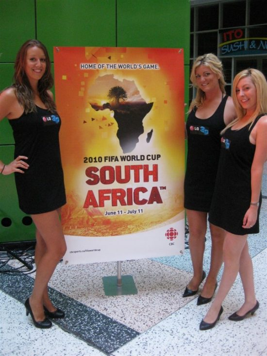 July_2010-_LG_World_Cup_-_TO_2