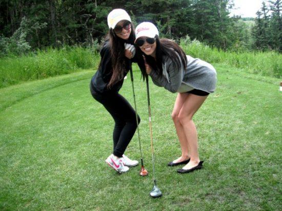 July_2011_-_Molson_Moxie_Golf_Tournament