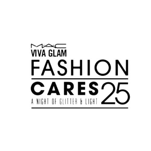 Mac Viva Glam Fashion Cares 25