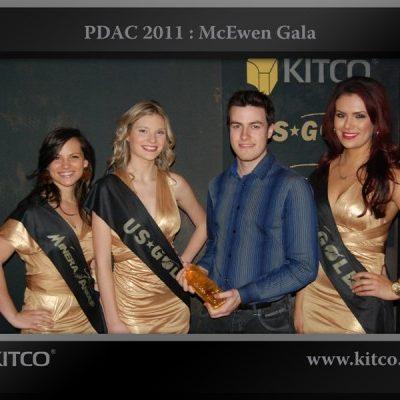 March_2011_-_Kitco_-_Toronto