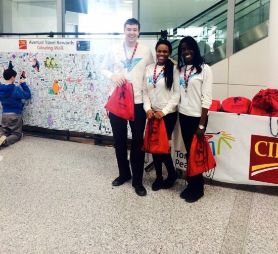 March_2014_-_CIBC_Airport_TO_ON_5