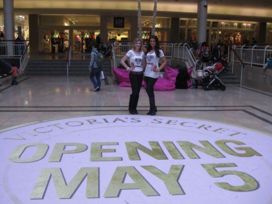 May_2011_-_Sherway_-_VS_Opening