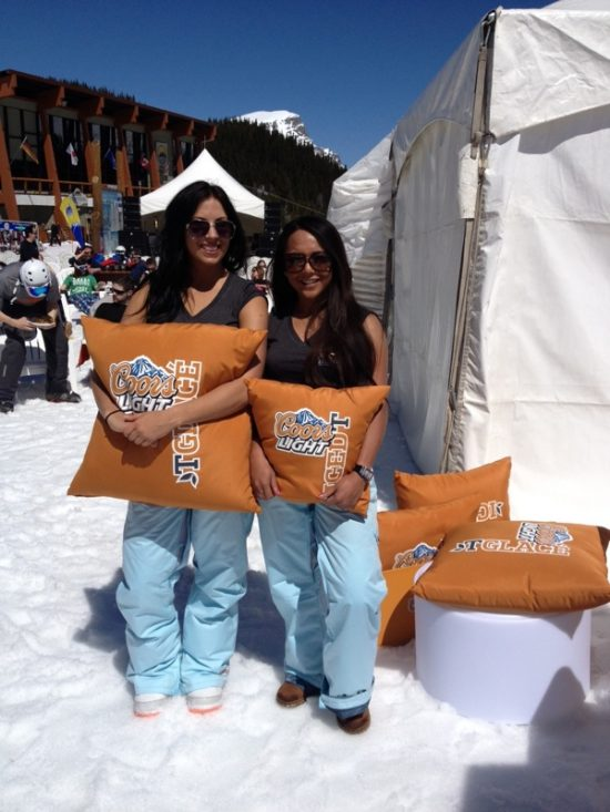 May_2013_-_Coors_Light_Iced_T_-_Banff_AB_2