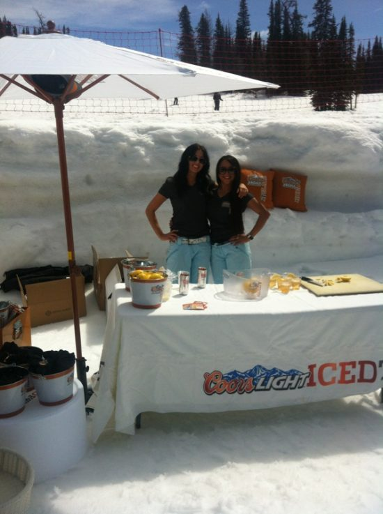 May_2013_-_Coors_Light_Iced_T_-_Banff_AB_3
