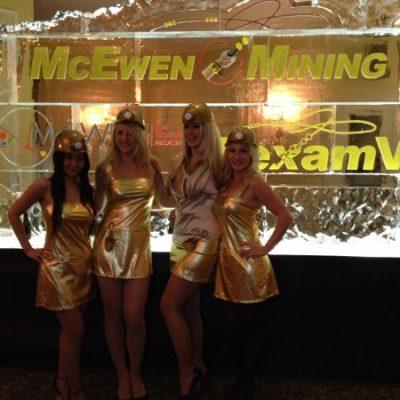 McEwen-Gold-Gala-1