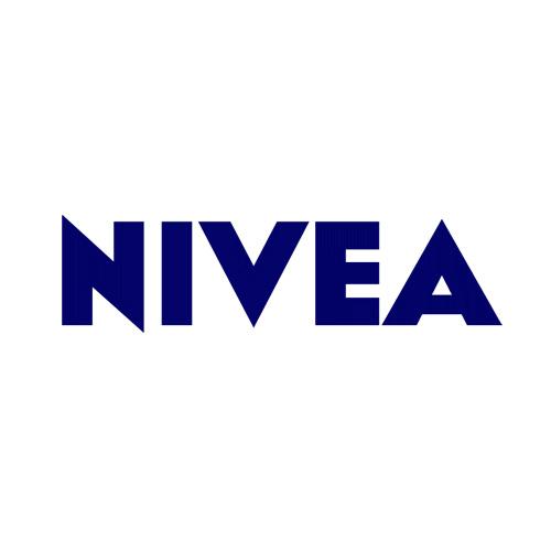 Navea1