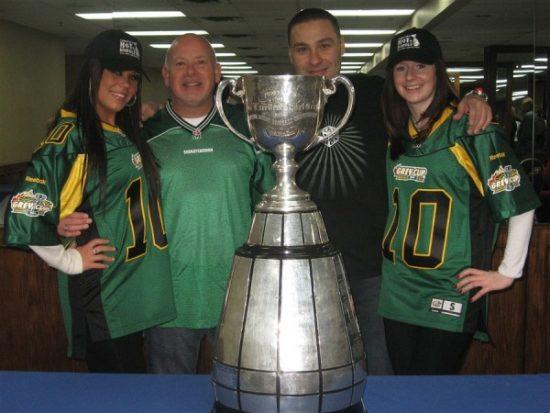 Nov._2010-_Edmonton-_OLG_Grey_Cup_2_
