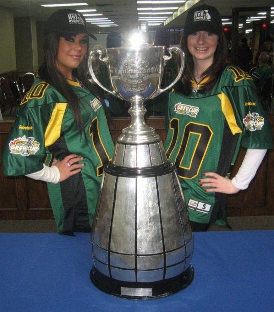 Nov._2010-_Edmonton-_OLG_Grey_Cup_3_