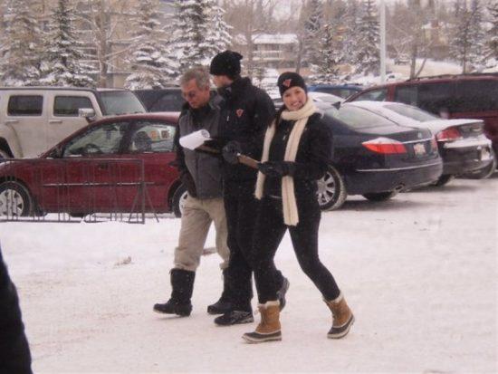 Nov_10_-_Calgary_-_Winter_Driving_-_Cdn._Tire_