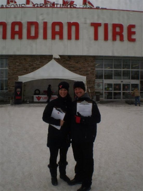 Nov_10_-_Calgary_-_Winter_Driving_-_Cdn._Tire_2_