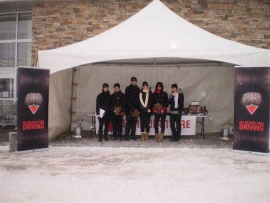 Nov_10_-_Calgary_-_Winter_Driving_-_Cdn._Tire_3_