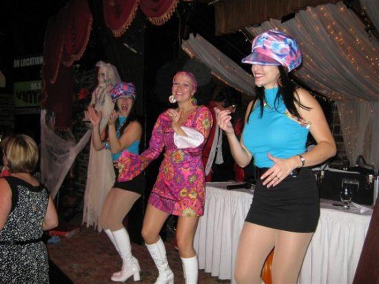 October_2010_-_Vinyl_95.3_Disco_Party_Dance_10_