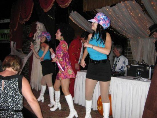October_2010_-_Vinyl_95.3_Disco_Party_Dance_11_