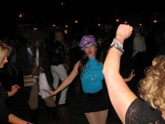 October_2010_-_Vinyl_95.3_Disco_Party_Dance_5_