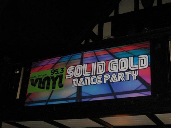 October_2010_-_Vinyl_95.3_Disco_Party_Dance_6_