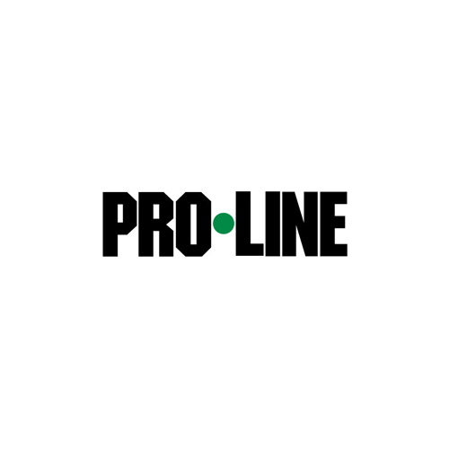 ProLine