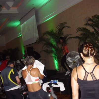 Sept._2010_-_Spin-A-Thon_4_