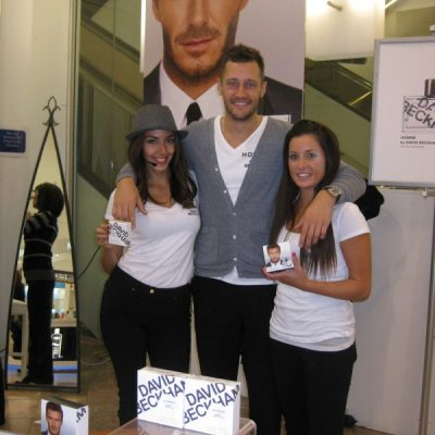 Sept._2011-_Beckham_Fragrance_Launch_-_Eaton_Centre_6_