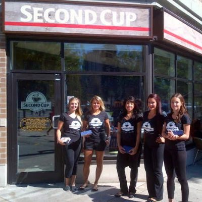 Sept._2013-_Second_Cup-_Ottawa_
