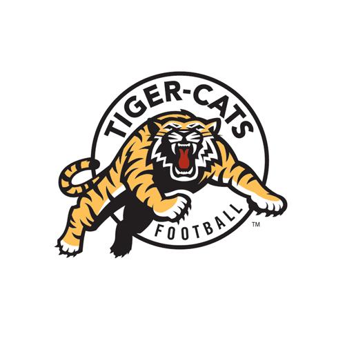 Tiger Cats Football