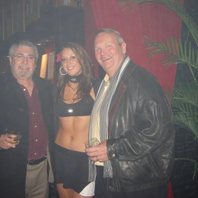 nov.08_-_montreal_-_maxim_grey_cup_party_038