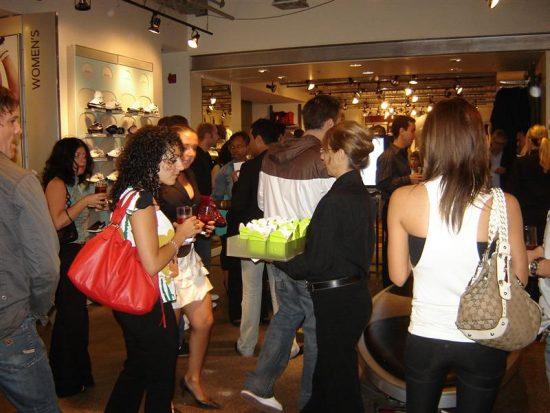 sept_08_-_nike_10th_anniversary_party_12__medium_