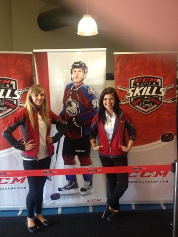 Aug_2012_-_CCM_Skills_Camp_Calgary,_AB_6