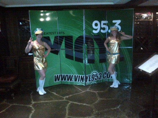 June_2012-_Vinyl_95.3_Dance_Toronto_2_