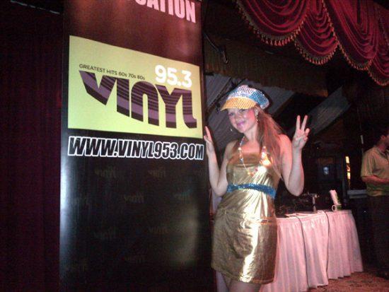 June_2012-_Vinyl_95.3_Dance_Toronto_3_