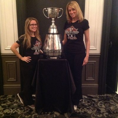 Nov._2012_-_OLG_Grey_Cup_Events_1
