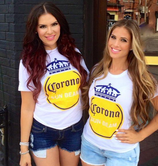 Aug. 8 2014 - Corona SunBeam 2